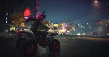 Everything We Know About Saints Row 5 So Far