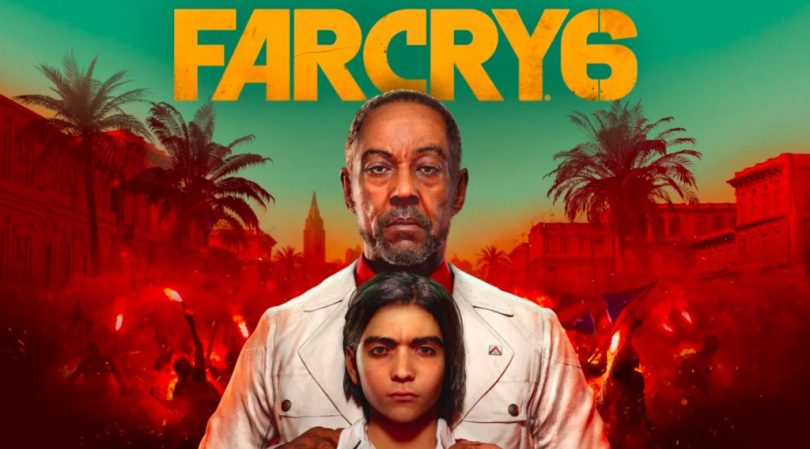 Far Cry 6 won't feature a Map Editor Sadly but will have DLCs, Co-Op Mode and More