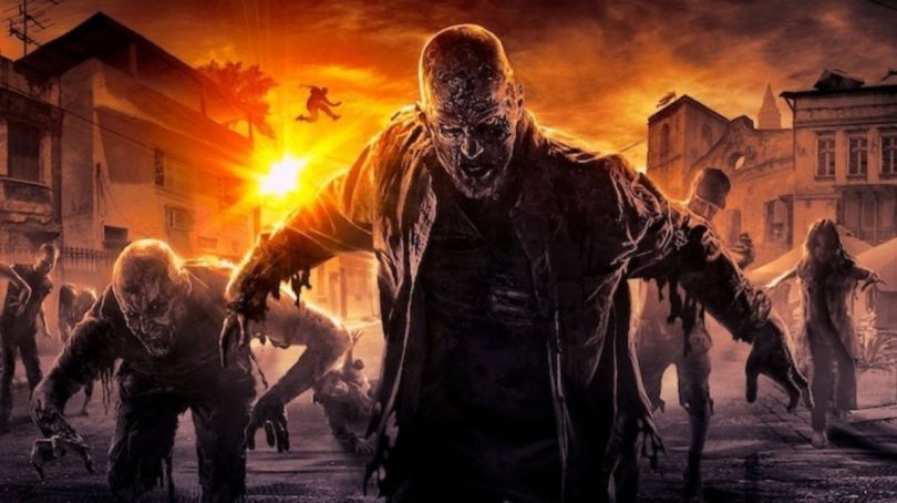 Everything We Know About Dying Light 2: Stay Human