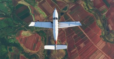 Microsoft Flight Simulator rated for Xbox One along with Xbox Series Consoles