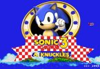 Sonic Collection listed for PlayStation 4