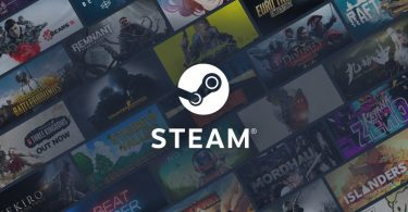 Valve might be working on a new Handheld Console