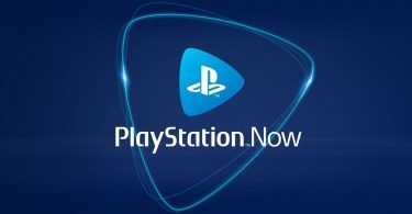 Sony patents Adaptive Graphics for Cloud Gaming