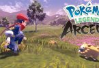 Pokemon Legends: Arceus to release on 28 January 2022 and Pokemon Brilliant Diamond & Shining Pearl to launch on November 19 2021