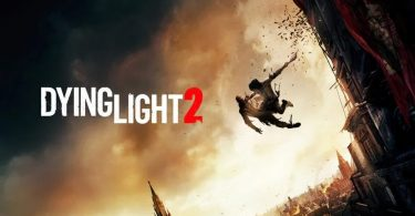 Dying Light 2 Information to be revealed on 27th May