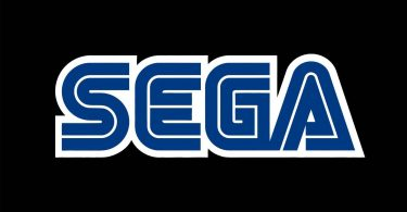 SEGA's Super Game is a live service game and they are working on Many Remasters, Remakes and Reboots