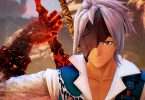 Tales of Arise Free PS5 Upgrade, Collectors Edition, Gameplay and More Information Revealed