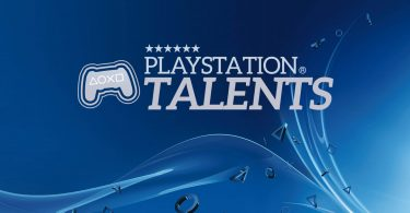 PlayStation's Spanish Division to release 11 Indie PlayStation Exclusives in 2021