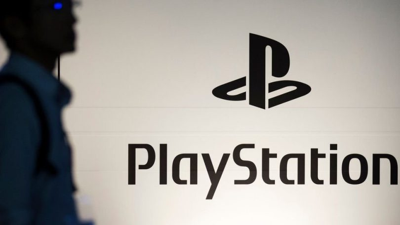 Sony Patents Smart Glasses which can turn into a controller and let you play games