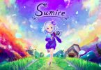 Sumire Review