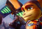 Ratchet & Clank: Rift Apart Spoiler-Free Review