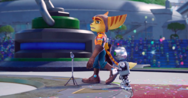 Ratchet & Clank Rift Apart Guide: How to Collect all of the CraiggerBears