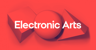 Hackers have stolen 780 GB of Data From Electronic Arts