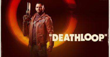 Deathloop is playable offline confirms director