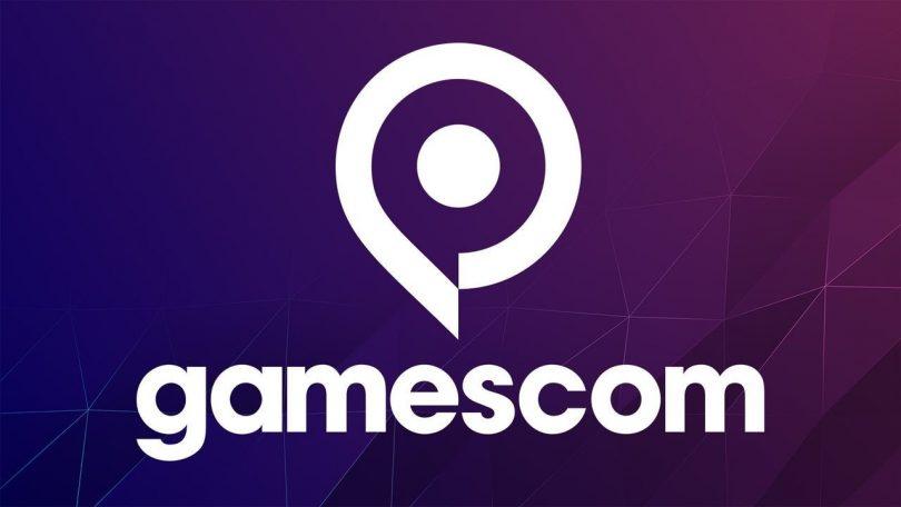 Activision, Bandai Namco, EA, Xbox, SEGA, Bethesda, Ubisoft and more companies confirmed as participants at Gamescom 2021