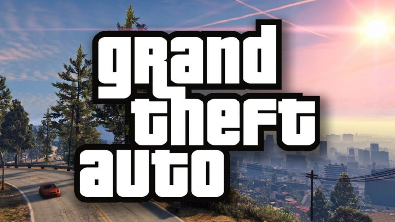 GTA 6 is still in Very Early Stages of Development and will be released in 2024 or 2025