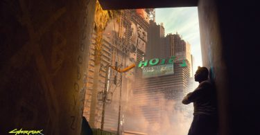 Cyberpunk was not in the Top 20 Most Downloaded Games on PlayStation Store in July