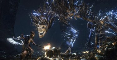 From Software could be working on a new PlayStation Exclusive IP according to new reports