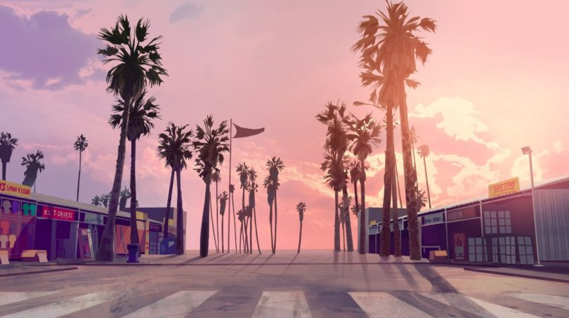 Grand Theft Auto Remastered Trilogy to release in 2022 according to new reports