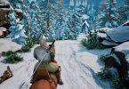 King's Bounty II Review