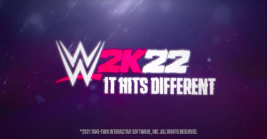 4 Things We Want To See in WWE 2K22
