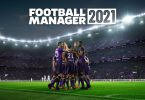 Football Manager 2021 iOS review